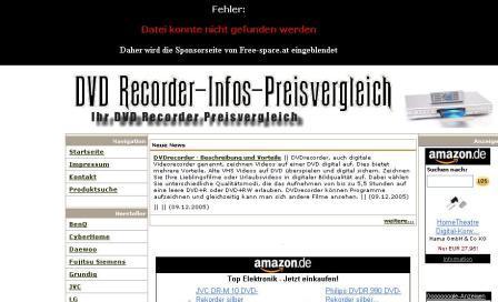 5er E39 Endlich: US-Tagfahrlicht - ich habs codieren lassen [Archiv ...